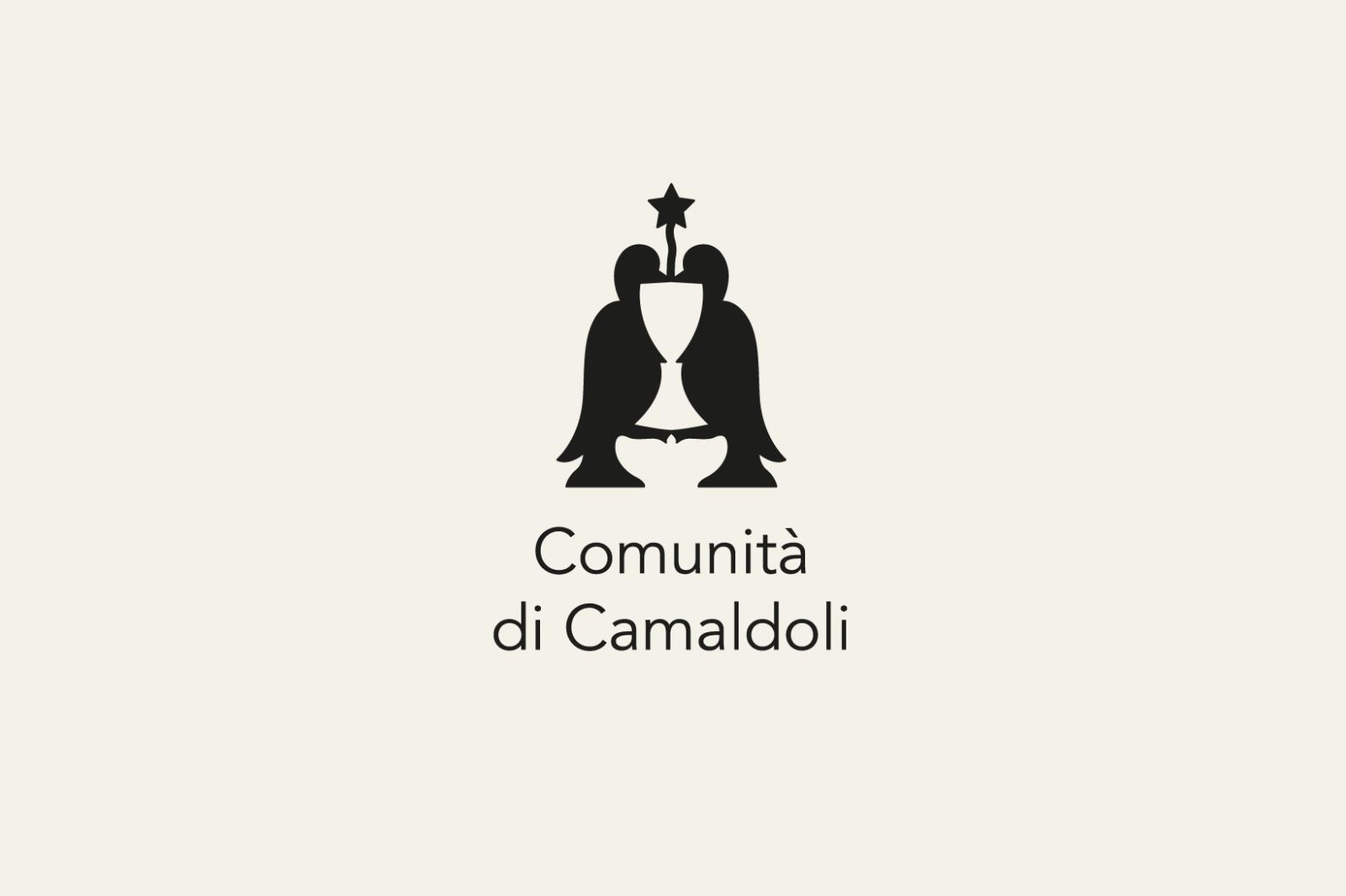 Comunità di Camaldoli