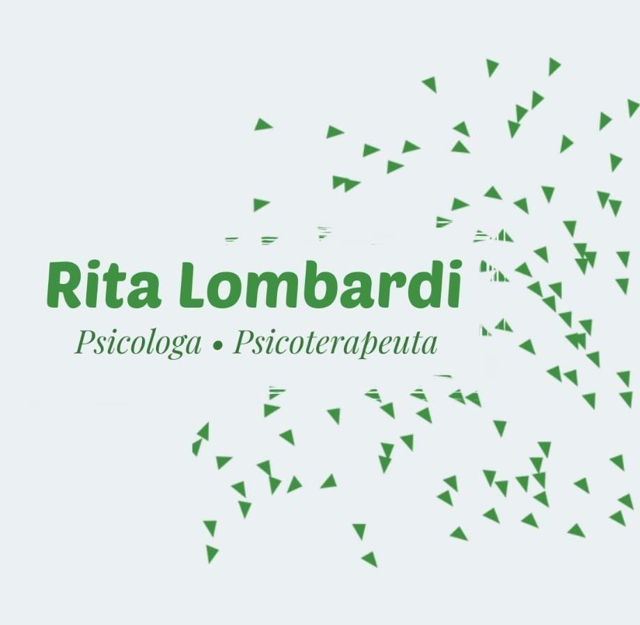 Dott.ssa Rita Lombardi