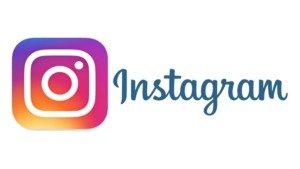 Instagram welabo