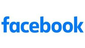 facebook welabo